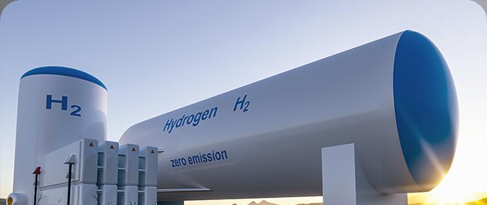 hydrogen storage focus area